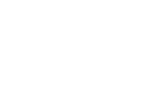 brain-tumor-center-logo-white